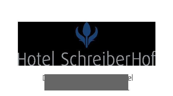 libertas-schreiberhof-logo Kopie