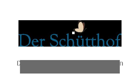 libertas-schu--tthof-logo_NEU