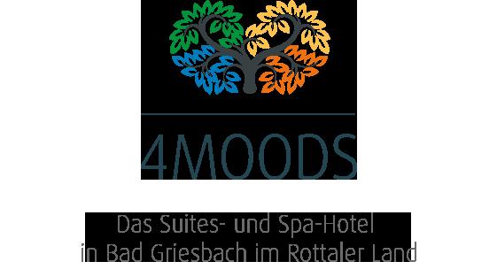 libertas-4moods-logo