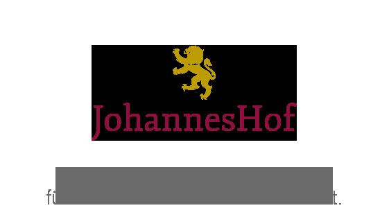 libertas-schu-tthof-logo_NEU Kopie