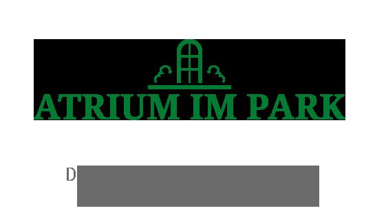 Bild von Atrium Logo