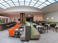 FK4A2461_Restaurant_Gastbereich