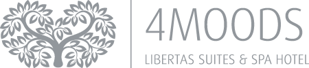 4MOODS Logo